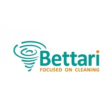 Bettari