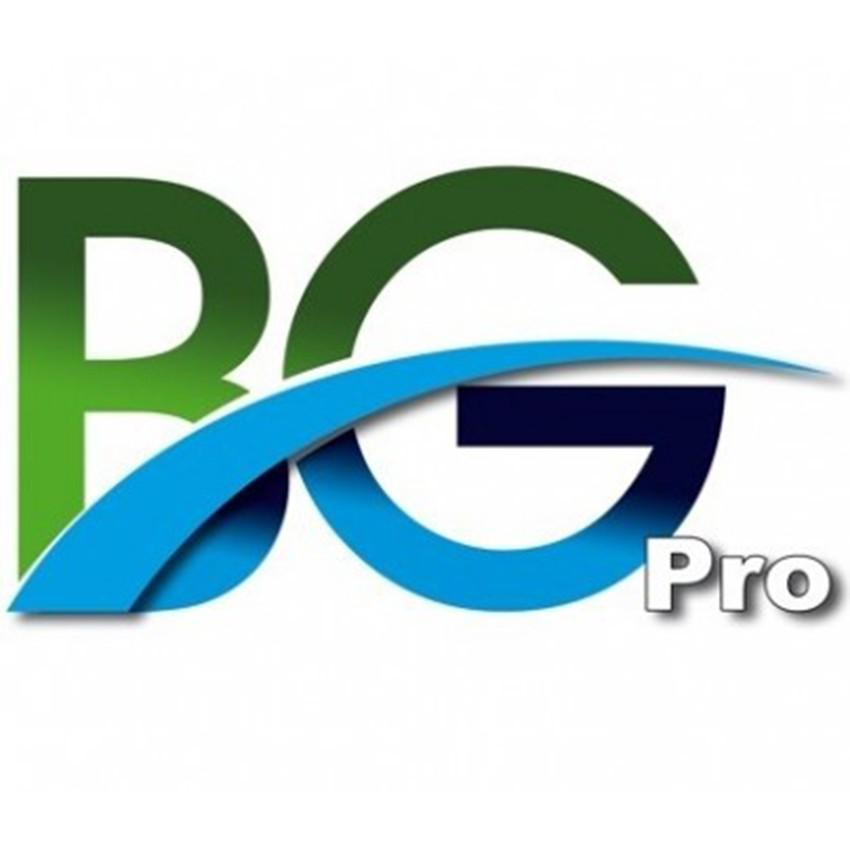 BG Pro